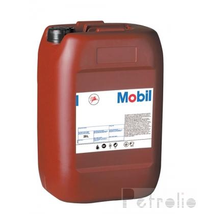 Mobil Industrial Clean 20L