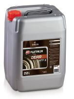 ORLEN OIL PLATINUM GEAR ATF III 20L