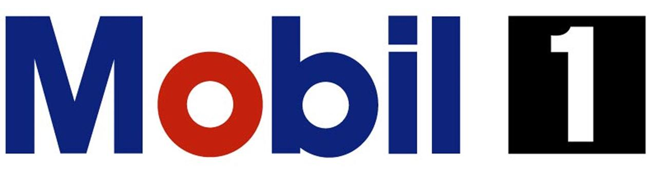 Osobn automobily for Mobil logo