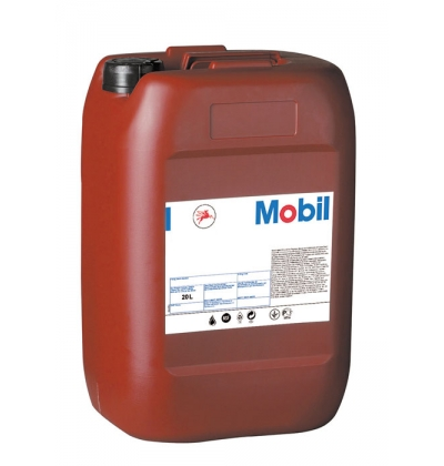 Mobil DTE oil Heavy Medium 20L