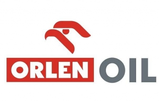 ORLEN OIL PLATINUM GEAR CVT 4L